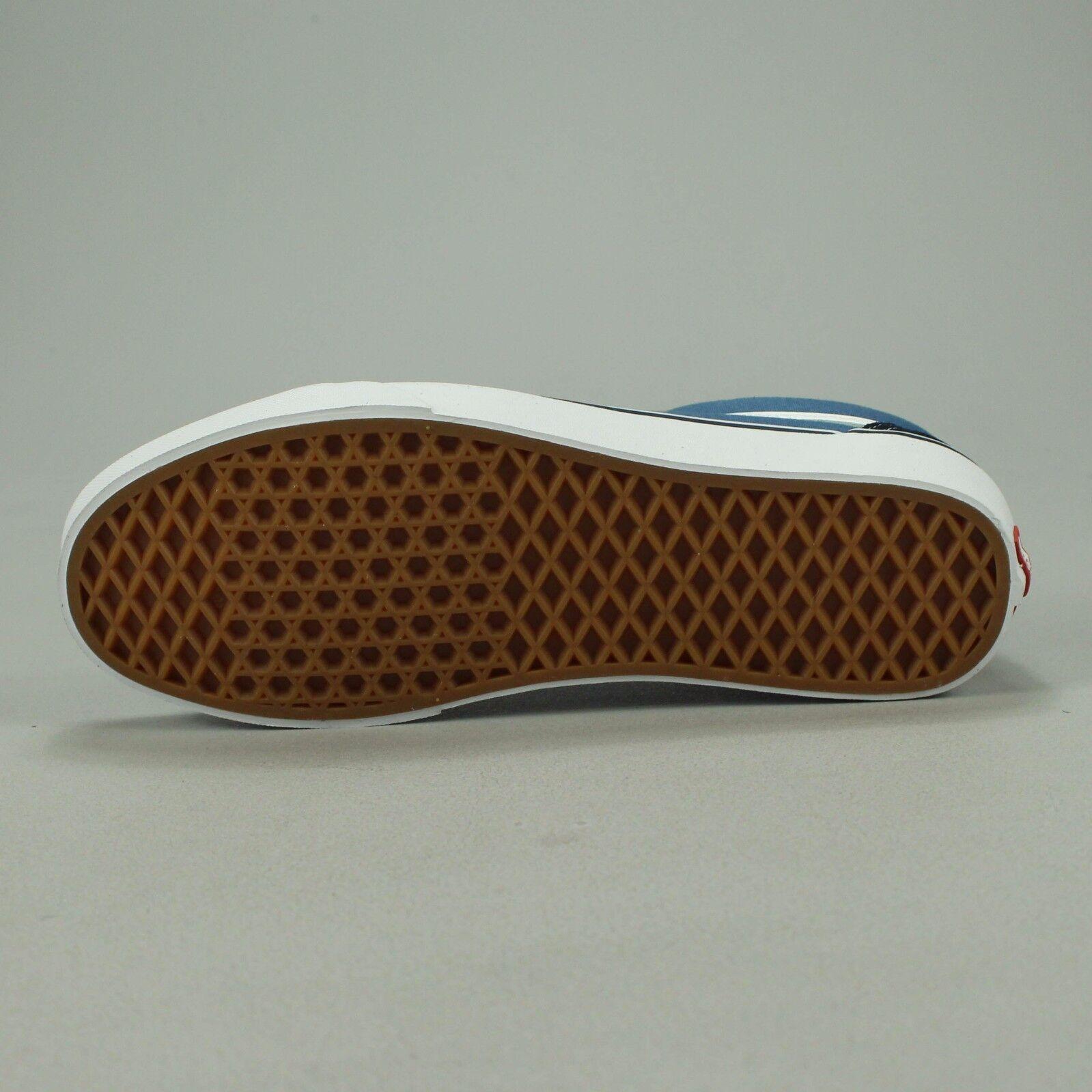 Vans Old Skool Trainers Pumps Schuhes New in box UK Größe 4, 5, 6, 7, 8,9,10,
