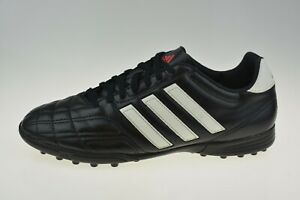Adidas-Goletto-IV-Trx-Tf-Q22549-Football-Homme-Baskets-Taille-UK-9