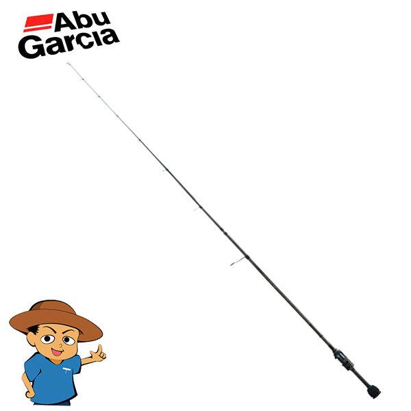 Abu Garcia SALTY STYLE MEBARU 762ULS-KR spinning Ultra Light casting spinning 762ULS-KR rod pole 5a31bd