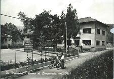 Valsesia - Rozzo di Borgosesia Vercelli -  non  viaggiata  anni '60