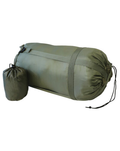 Kombat Cadet Military Tactical Sleeping Bag Bivi System