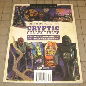 Rue-Morgue-Library-05-CRYPTIC-COLLECTIBLES-2015-EX-Condition-Magazine-BURRELL