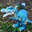 ElectroDinos™ Gift Electronic dinosaur