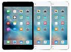 Apple iPad Generazioni 16GB/ 32GB 64gb wi-fi
