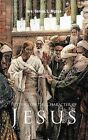 Putting on the Character of Jesus by Rev. Gerson L. Mgaya (Paperback, 2012)