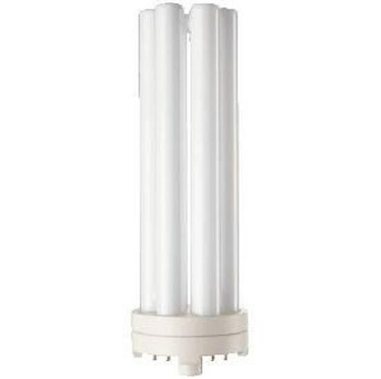 Lampe MASTER PL-H 4P 120W/840 2G8-1 PHILIPS