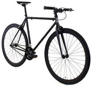 Golden-Cycles-Fixed-Gear-Single-Speed-Bike-Bicycle-Vader-41-45-48-52-55-59-63-MM