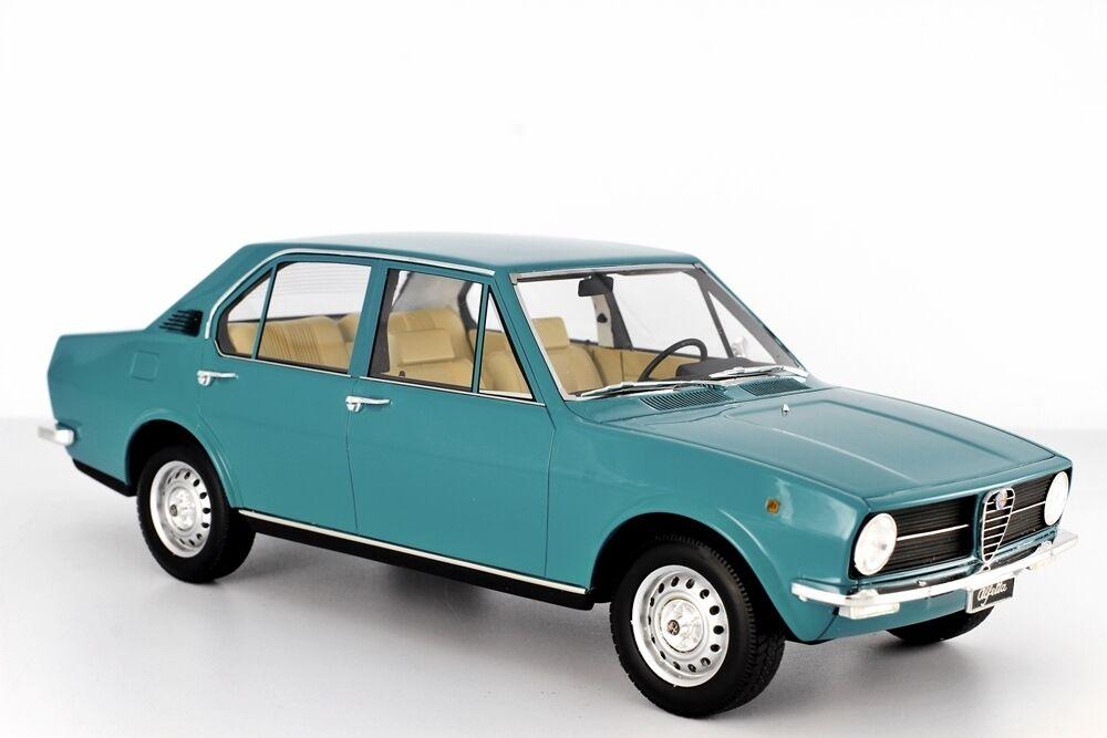 Laudoracing-Models Alfa Romeo Alfetta 1.6 1975 1  18 lm097-2  profiter de vos achats