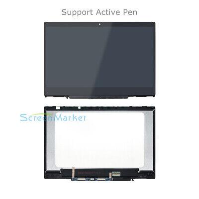NEW LCD Cable HP 14-V011tu 14-V012tu 14-V013tu 14-V014tx DDY11ALC010 763566-001