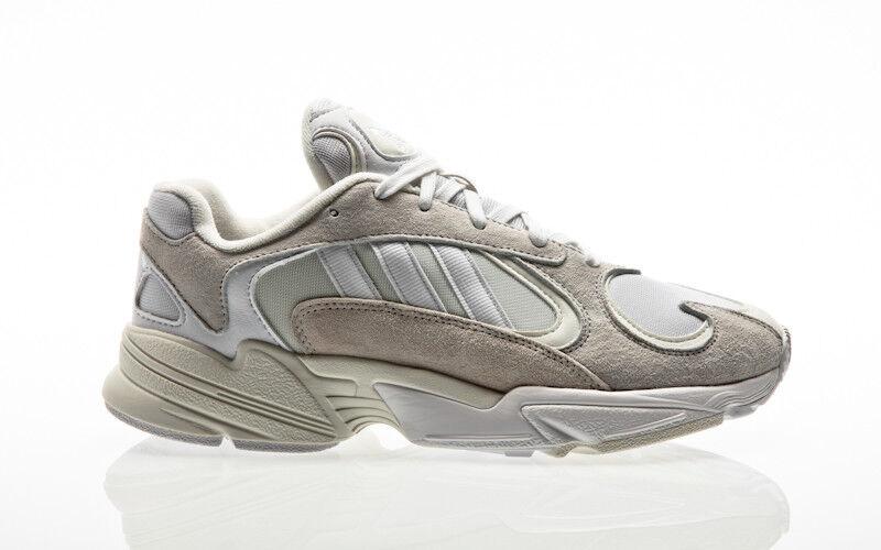 Adidas 1 Originals yung - 1 Adidas Hombre Sneaker caballero zapatos Running Zapatos 64a4f0
