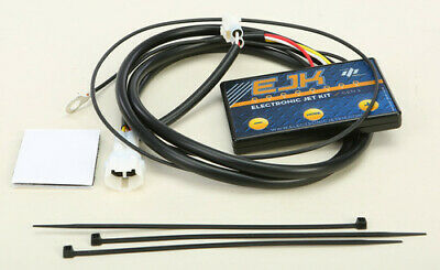 Dobeck Performance EJK Gen 3 Fuel Controller 9120436 912-0436