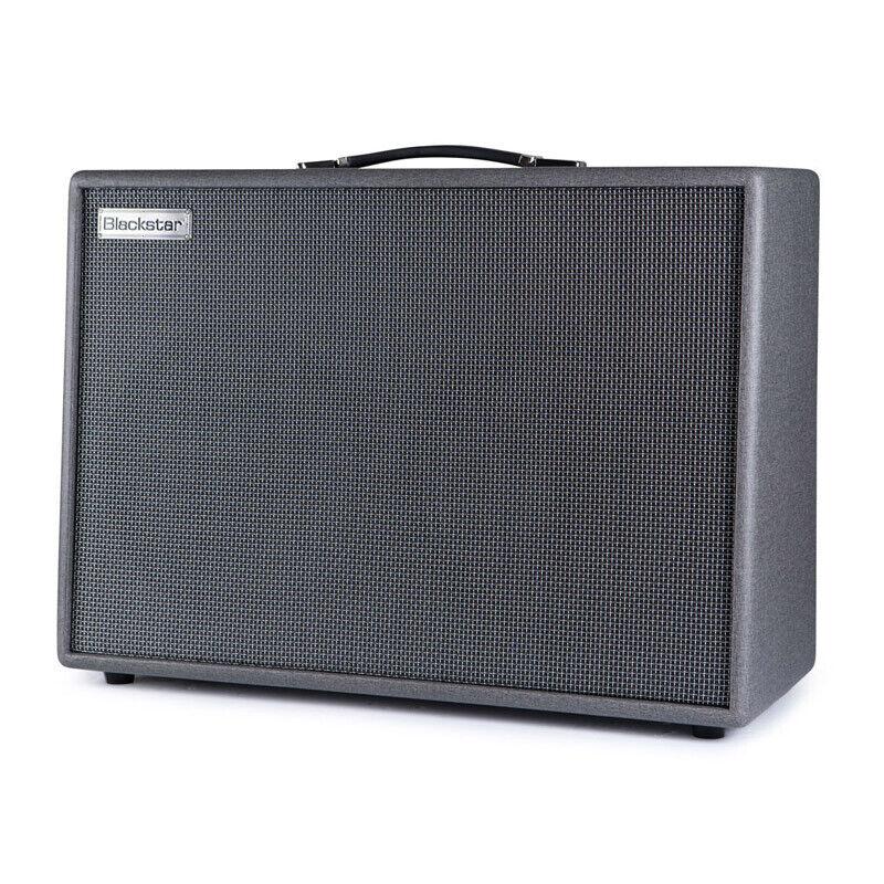 Blackstar Silverline Stereo Deluxe 2 X 100w Combo (NEW)