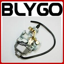 CARBURETOR YAMAHA TIMBERWOLF YFB250 YFB 250 CARB CARBY 26MM CABLE CHOKE