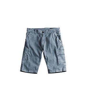 taglia Industries 156205 da Greyblue Pantaloncini piscina 38 Alpha qBxSYwqnAg