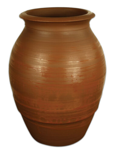 St Patrick SP20 Red Terracotta Clay Ceramics Pottery Sculpture 25kg 2 bags