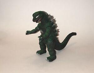 Vintage-1985-Imperial-Toho-Godzilla-6-034-Articulated-Figure