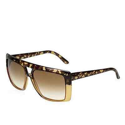 Authentic Gucci sunglasses, sale on GUCCI 'GG3532 3CC' sunglasses (RRP £260)