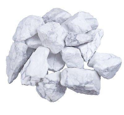 Schwarzer Turmalin 1 kg Wassersteine Rohsteine Steinewasser Edelsteine Heilstein