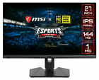 "MSI Optix MAG274R 27"" 144 Hz IPS LED Monitor"
