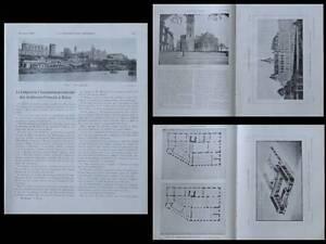 CONSTRUCTION-MODERNE-n-42-1924-PAU-ECOLE-CLICHY-UMBDENSTOCK-GUIDETTI