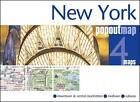 New York (2016, Taschenbuch)
