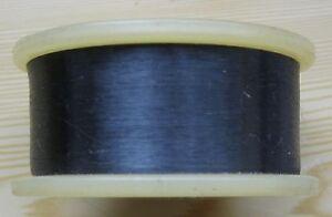 Tungsten-wolfram-wire-0-020mm-0-0008-034-10m-32-039-99-95-Pure