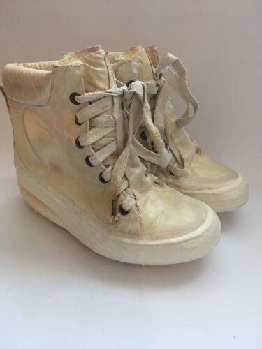 goutte Carol Poell Carol Poell Carol Sneaker Sneaker Christian Poell Christian goutte Sneaker Carol Christian goutte qtwFBq