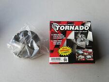 Tornado Air Management Tornado Fuel Saver Ki-85