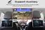 ANDROID-9-0-MERCEDES-SLK-R171-W171-SLK200-SLK230-280-RADIOMOVI-AUTO-DVD-GPS-CAR miniatura 8