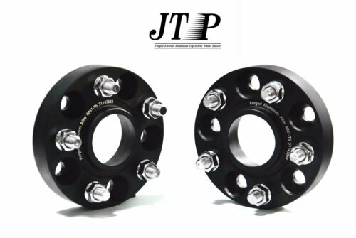 2pcs 15mm Forged Wheel Spacer for Nissan 200SX,240SX,Silvia,S13,S14,S15,GTR,5Lug