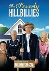 The Beverly Hillbillies Official 4th Season Unsealed Region 1