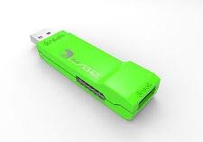 Brook Xbox 360 a PS4/PC Controlador de Juego Super Convertidor USB Adaptador P4-GN