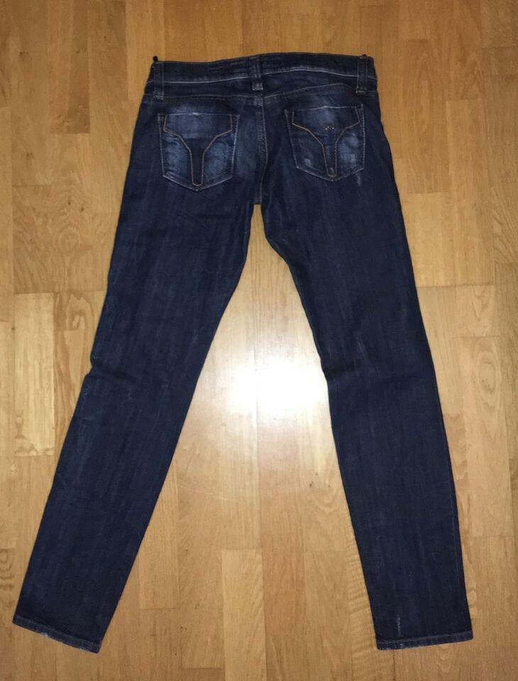 Jeans, MISS SIXTY women, str. 26