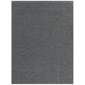 Indoor-Outdoor-Area-Rug-Grey-Gray-Floor-Carpet-Deck-RV-Office-Ground-Mat-6x8-ft
