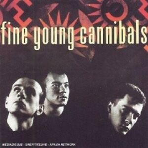 FINE-YOUNG-CANNIBALS-FINE-YOUNG-CANNIBALS-CD-POP-NEU