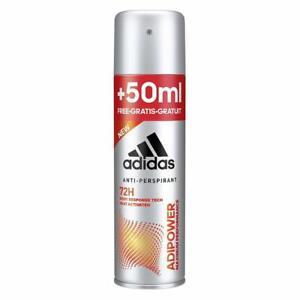 adidas adipower for men APD Spray Deo Spray Männer Deodorant