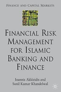NEW-Financial-Risk-Management-for-Islamic-Banking-and-Finance-by-I-Akkizidis