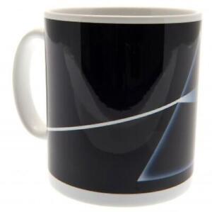 Pink-Floyd-Mug