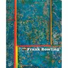 Frank Bowling by Mel Gooding (Paperback, 2016)
