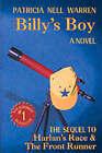 Billy's Boy by Patricia Nell Warren (Paperback, 1998)