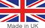 Pendeford 3 Tasses Aluminium Egg Braconnage//Braconnier Casserole avec couvercle