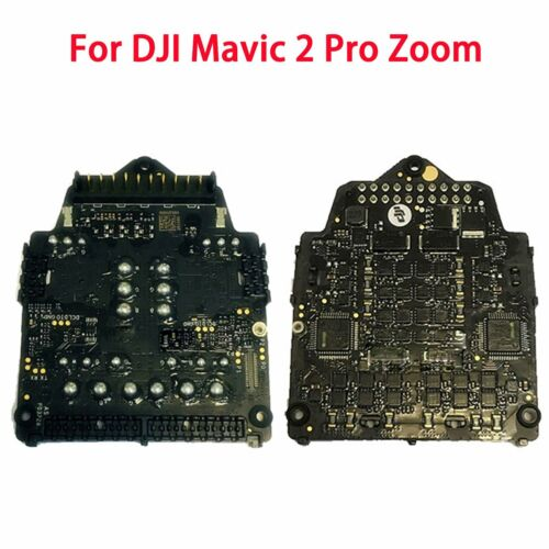 Original ESC Board Power Circuit Module Replacement for DJI Mavic 2 Pro/Zoom