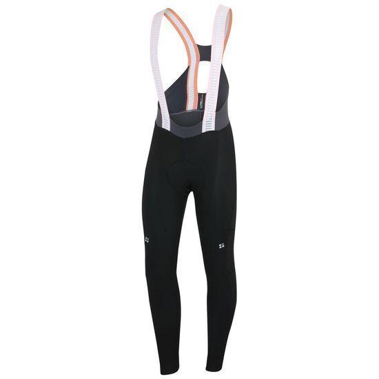 Calzamaglia Sportful Total Comfort 15 - black - [4] (L)...