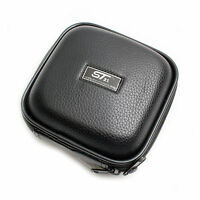 Fishing Reel Case Spinning Baitcast Reel Pouch Bag