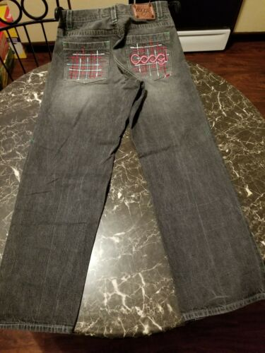 Coogi Fonc Jeans Lavage Coogi Jeans Jeans Coogi Lavage Fonc rq7w5r