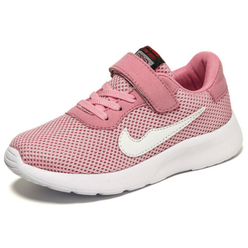 Kids Tennis Shoes Boys Sneakers Athletic Running Shoes for Girls Comfortable 001