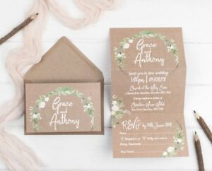 Rustic-Wedding-Invitation-Kraft-Meadow-Z-Fold