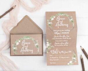 Rustic-Wedding-Invitation-Kraft-Meadow-Z-Fold