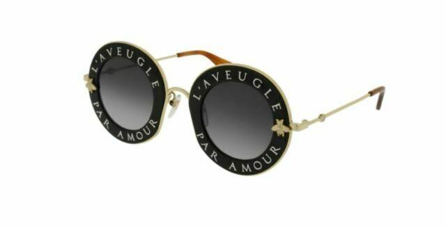 Fashion Sunglasses for women LAVEUGLE PAR AMOUR