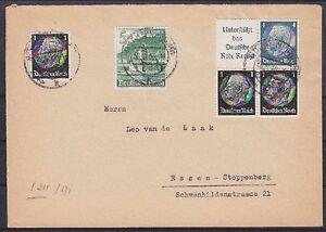 DR-ZD-S-211-S-171-512-753-MiF-auf-Brief-Muelheim-Ruhr-Essen-30-11-1940